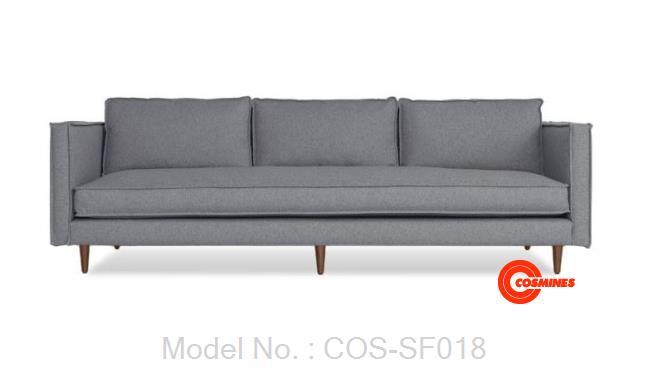 COS-SF018